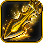 Glorious Quest Review icon