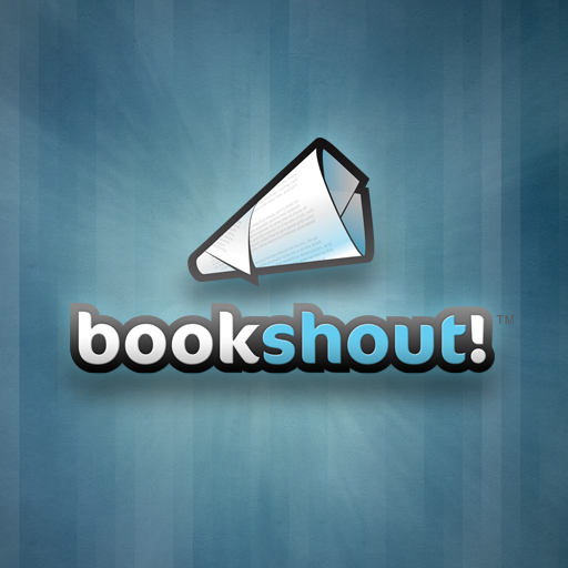 BookShout