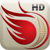 WorldCup Cricket Fever HD icon