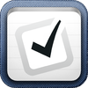 Pocket Lists - checklist and to-do app - iPhone - Productivity - By 1312