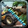 Alpine Crawler Ultimate for mac
