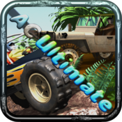 Alpine Crawler Ultimate icon