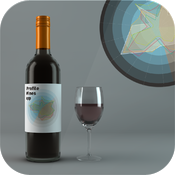 iProfile Wines icon