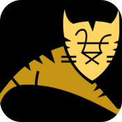 Apache Tomcat 7 API icon