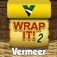 Wrap it! 2 with Vermeer