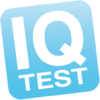智商测试 for Mac