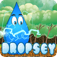 Dropsey Icon