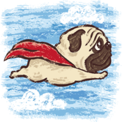 File Extension Pug What Is Pug File How To Open Pug File