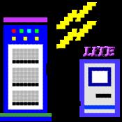 Best Emulation Lite