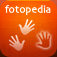 Fotopedia Heritage
