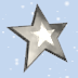 FallingStar HD