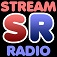 StreamRadio.ca
