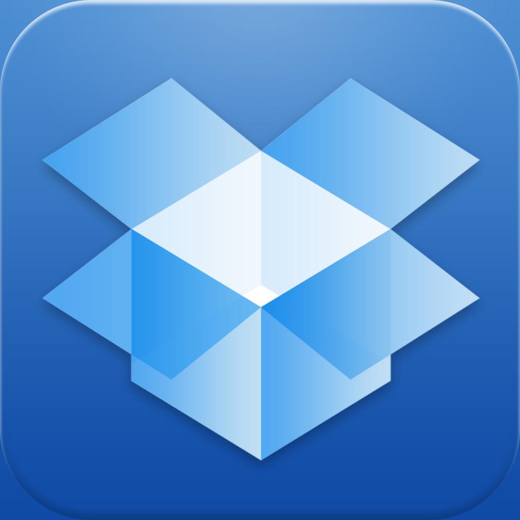 mzl.buffmknx Clara Montesinos · 15 Apps que NO pueden faltar en su iPad