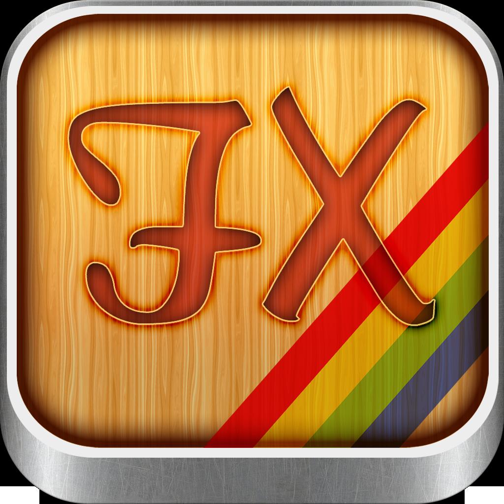 DeluxeFX
