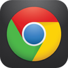 Chrome 19.0.1084.60(無料)
