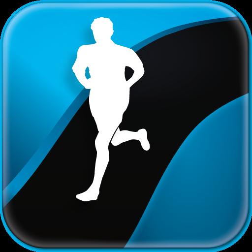 runtastic - GPS Fitness & Exercise Tracker