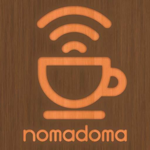 nomadoma(ノマドマ)