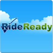 RideReady FAA Pilot Practical Test Prep