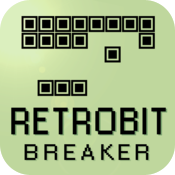 Breaker (Retrobit) icon
