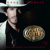 Pure Country (Soundtrack from the Motion Picture), George Strait
