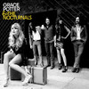 Grace Potter & The Nocturnals, Grace Potter & The Nocturnals