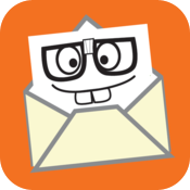 GraphicEmail icon