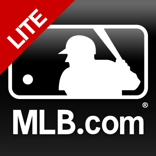 MLB.com At Bat Lite