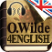 Learn English Reading Oscar Wilde