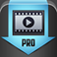 Video Downloader Pro – Free Video Downloads & Media Player - Download & Play Any Video Format
