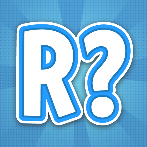 Cheater For Ruzzle Premium Helper To Find The Best Words