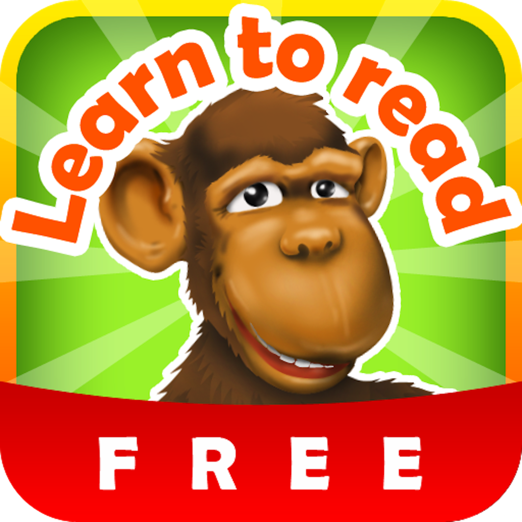 learning how to read free games