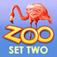 icon for ABCmouse.com Zoo Set 2