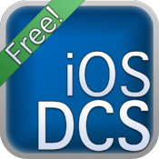 Developer Cheat Sheet for iOS FREE icon