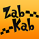 ZabKab - Get a taxi-cab anytime, anywhere right from your mobile phone!