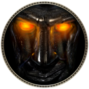 The Clockwork Man 2 Free icon