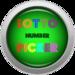 Lottopicker