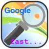 Web Search - Fast for mac