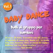Download United Dance Team