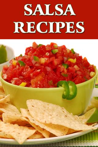 Salsa Recipes!