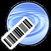 ConnectCode Barcode Lite 条形码