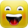 Emoticons plus - Best Emoji Keyboard