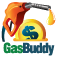 GasBuddy - Find Cheap Gas Prices for iPhone