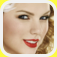 Taylor Swift ♬ ULTRA World-Wide Song Quiz Tournaments Using Your iTunes Music Library for iPhone