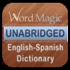 Unabridged Dictionary