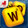 Words With Friends Free for iPhone