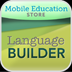 LanguageBuilder for iPad – Giveaway – Expires 01/23/2012