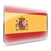 spanish-flashcards-learn