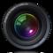 AppIcon.60x60 50 ApertureとiPhotoでライブラリを共有!