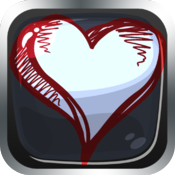 Sketch Maker icon