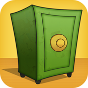 Cash Vault Lite icon